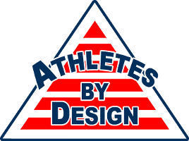 Athletes By Design