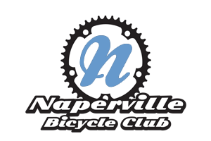 Naperville Bicycle Club