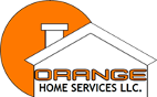 Orange Home Services